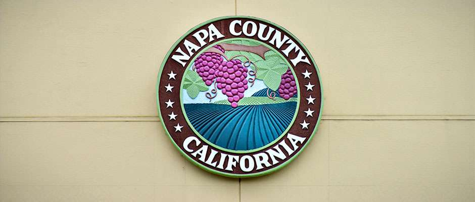 Napa County Multiple DUI Offenses Attorney